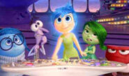 Daftar Top 10 Film Animasi Terbaik Sepanjang Masa, Wajib Tonton Ulang
