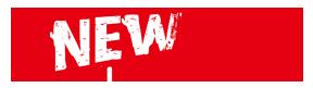 Berbagai Kabar Menarik & Terbaru Seputar Kemajuan Dunia Online