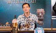 5 Fakta John Juanda, Si Raja Judi Poker Dunia Asal Medan