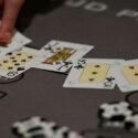 Best Online Poker Pelanggan Untuk Macintosh