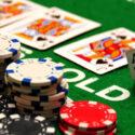 Itu saran Hold'em Poker Luas Harus Ingat