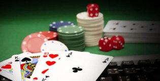 Kunci Online Casinos Akhirnya Diungkap