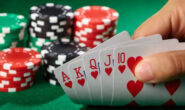5 Metode Supremasi Dalam Permainan Poker Online