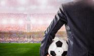 Taruhan Sepak Bola Mengatasi Masalah Keuangan Anda