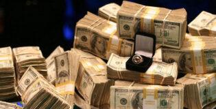 Alasan Mengapa Anda Masih Amatir di Taruhan Casino Online