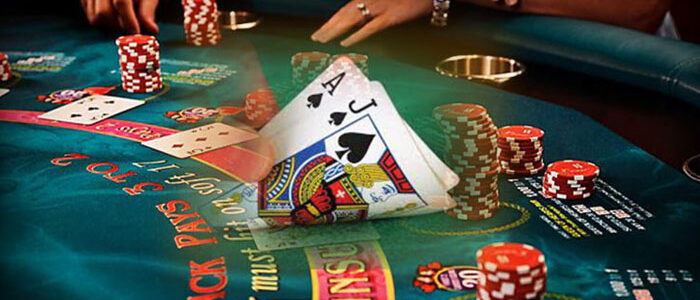 Catatan Rinci Tentang Perjudian Casino Dalam Urutan Lengkap
