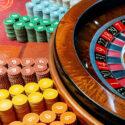 Evaluasi Sebuah Perjudian Online Casino Tertinggi