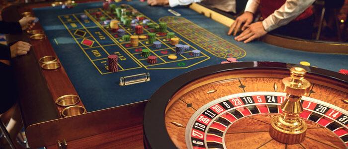 Jika Anda Ingin Sukses di Permainan Judi Casino Online