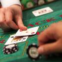 Konsep Modis Untuk Perjudian Casino Online Anda