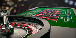 Langkah Untuk Anda yang Ingin Sukses di Casino Online
