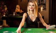 Pelajaran Judi Casino yang Dipetik Dari Google