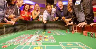 Pelajari Saran Ini Agar Casino Online Tidak Harus Membosankan