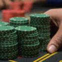 Siapa Lagi Yang Ingin Mengetahui Tentang Judi Casino