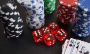Siapa Lagi yang Ingin Menikmati Judi Casino Online