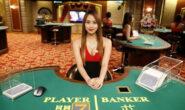 Tingkatkan Casino Online Anda Dengan Kiat-kiat berikut